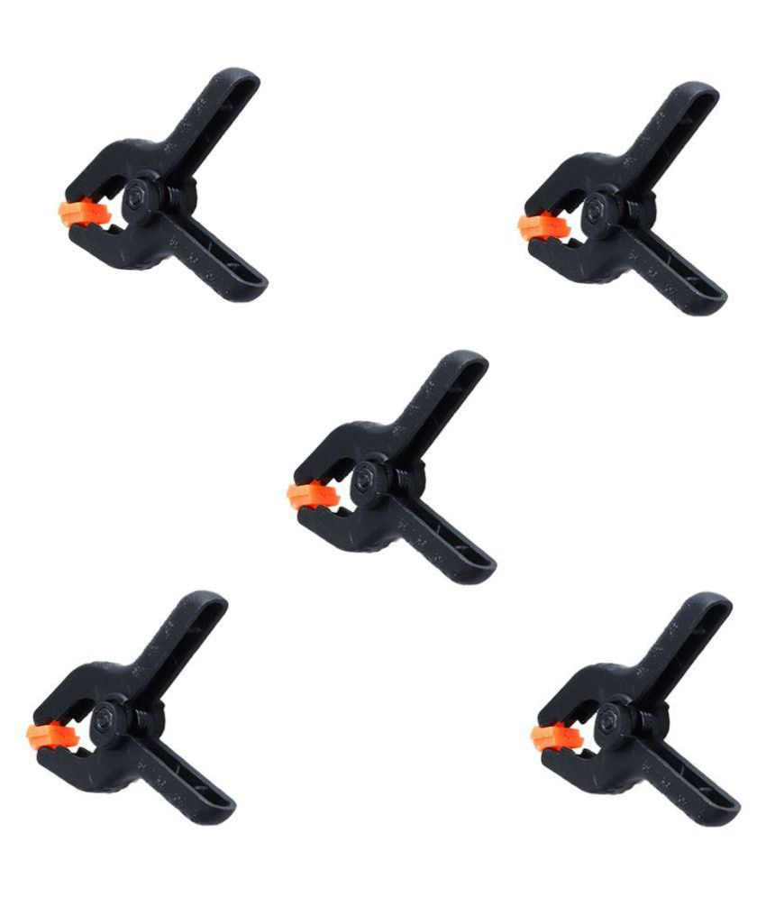 Futaba 2inch Toggle Clamps For Woodworking Pack Of 5 Buy Futaba