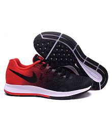 7aee4d71eaa4c7 Training Shoes  Buy Men s Training Shoes Online at Best Prices in ...