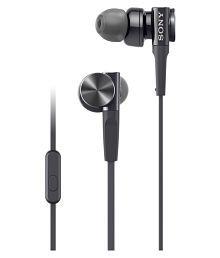 Sony Headphones: Buy Sony Earphones & Headsets Online | Snapdeal