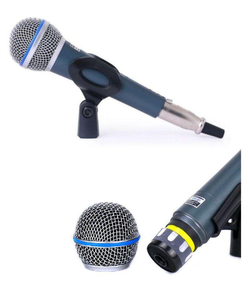beta 58a microphone beta 58 dynamic pa microphones buy beta 58a microphone beta 58 dynamic pa. Black Bedroom Furniture Sets. Home Design Ideas