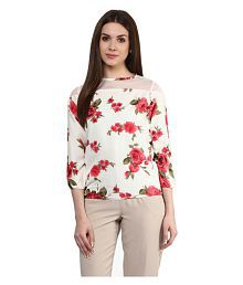 a933d2370bf982 Tops for Women  Buy Tops