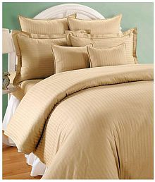 Glow Bed Sheets Bombay Dyeing