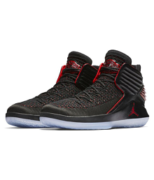 ae8f331c3de Jordan India: Buy Jordan Products Online at Best Prices | Snapdeal