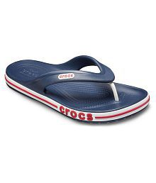1eb8a3fb972f Crocs Slippers   Flip Flops  Buy Crocs Slippers   Flip Flops Online ...