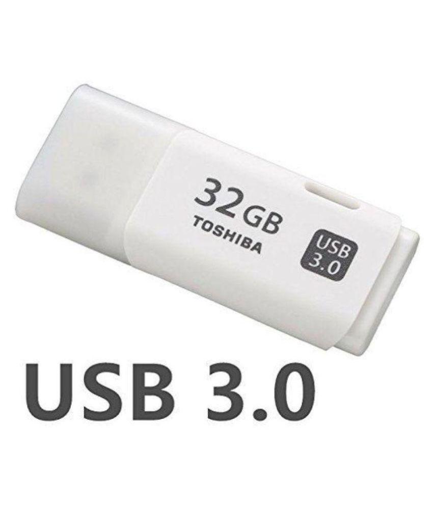 Buy 1 Get Flashdisk Toshiba 32 Gb Daftar Update Harga Terbaru Flasdisk 32gb Kelebihan Hayabusha Free Terkini Source U301 Usb 3 0 Utility Pendrive Pack Of