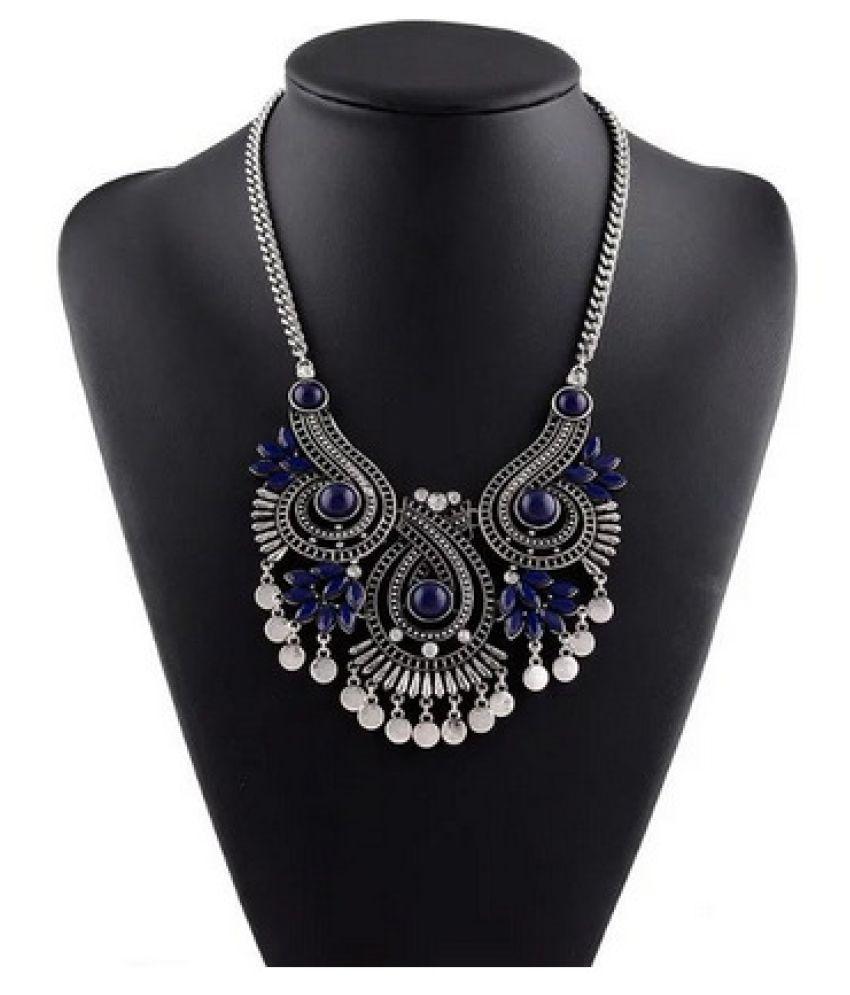 Kamalife Fashion Necklace Accessories