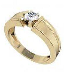 c582cc10de001f Jaipur Gemstone Rings: Buy Jaipur Gemstone Rings Online at Best ...
