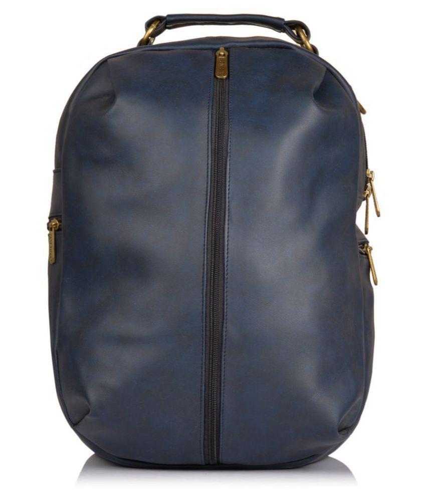 Fostelo Blue FSB-1027 Backpack