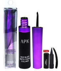 APK India: Buy APK Products Online at Best Prices   Snapdeal