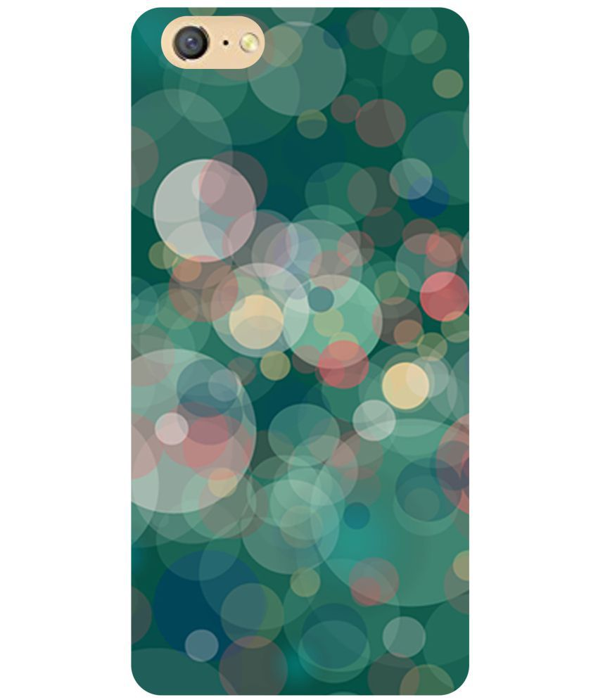 Vivo Y55 3D Back Covers By VINAYAK GRAPHIC This Cover totally customized & 3d printed designs