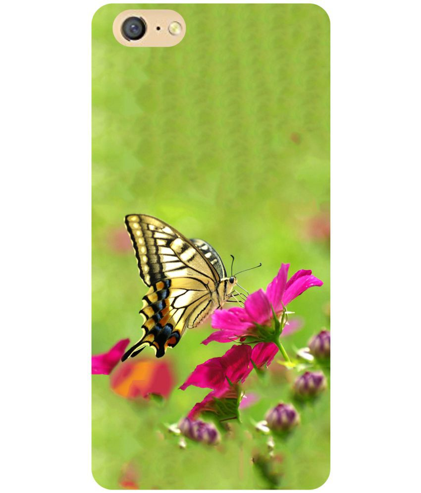 Vivo Y55L 3D Back Covers By VINAYAK GRAPHIC This Cover totally customized & 3d printed designs