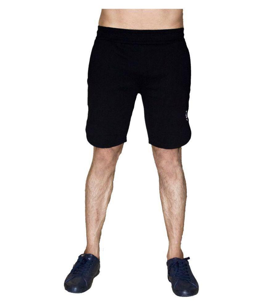 IC4 Multi Shorts
