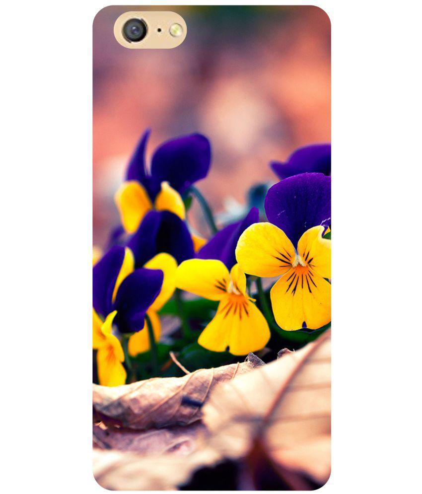Oppo A57 3D Back Covers By VINAYAK GRAPHIC This Cover totally customized & 3d printed designs