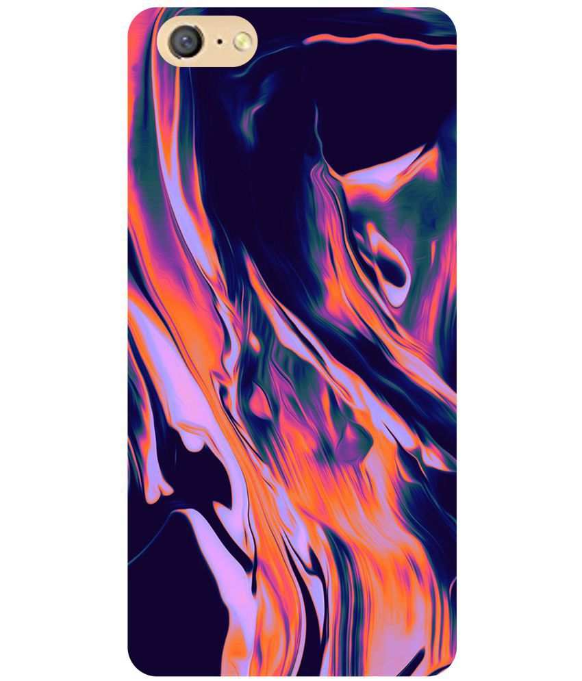 the best attitude 83588 bf105 Vivo Y71 3D Back Covers By VINAYAK GRAPHIC This Cover totally customized &  3d printed designs