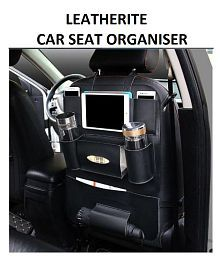 Car Accessories Car Accessories Online Upto 87 Off At Snapdeal Com