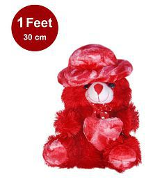 0c64f342330 Teddy Bear  Buy Teddy Bear for kids Online at Best Prices in India ...