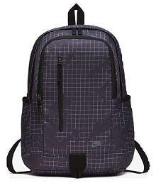 Nike Backpacks: Buy Nike Backpacks Online at Best Prices in