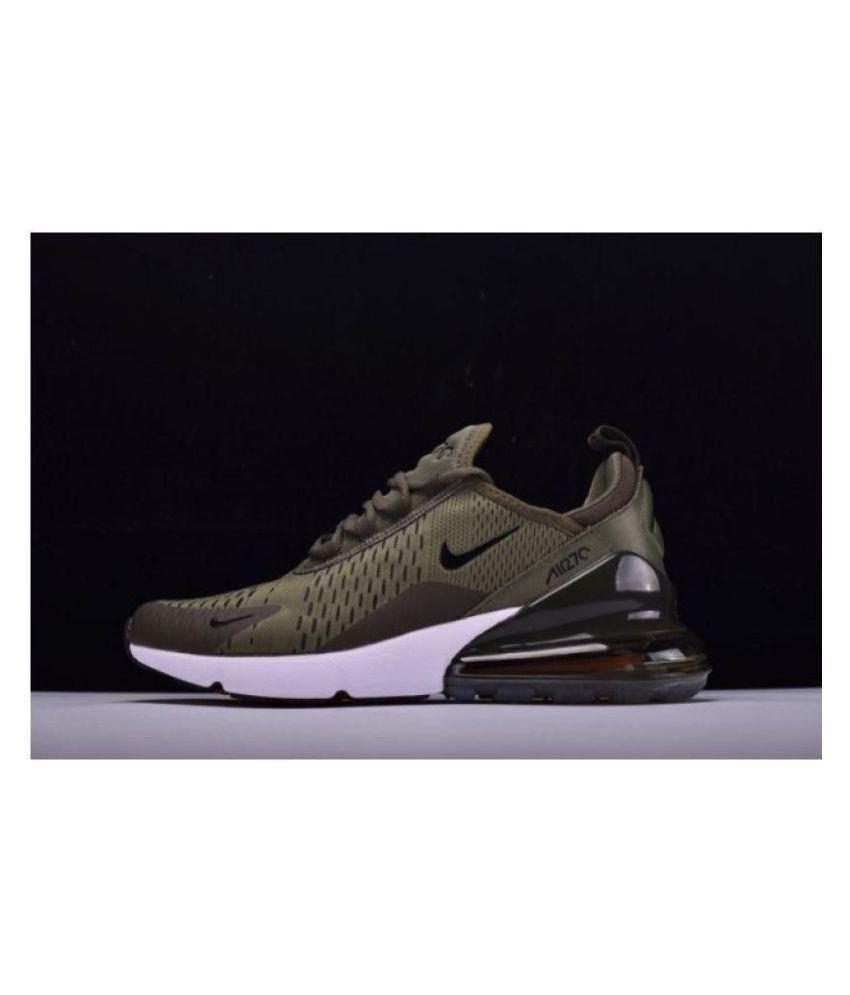 Running 27 C Rqgwbcy Nike Shoes Buy Air Green ONPn0wk8X