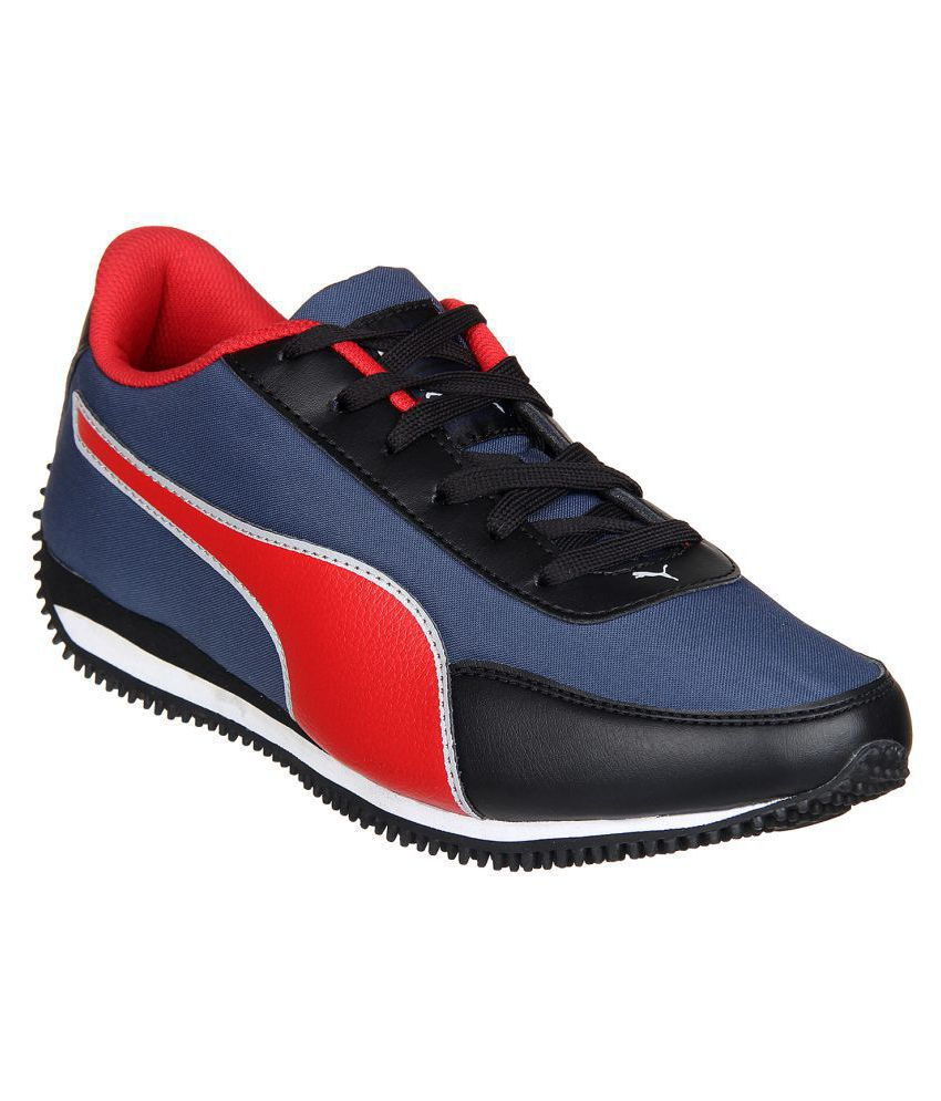 Puma Multi Color Casual Shoes - Buy Puma Multi Color Casual Shoes Online at  Best Prices in India on Snapdeal 8f8884f43