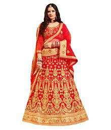 dbbd4eebd37a0a Lehenga - Buy Designer Lehenga Online at Low Prices in India