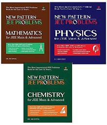 Arihant Publications India: Buy Arihant Publications