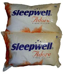 Sleepwell Home Furnishing Online at Low Prices in India - Snapdeal de1b380ed