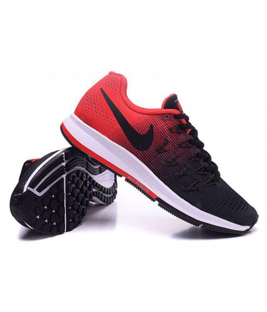 Air Zoom Red Nike loopschoenen kopen UXznxdWp