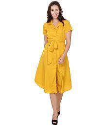 2cd3936edb Women Dresses UpTo 80% OFF  Women Dresses Online at Best Prices ...