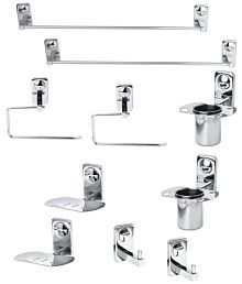bath sets buy bath sets online at best prices in india on snapdeal rh snapdeal com