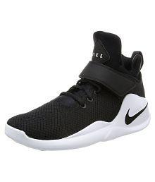 50a41985837 Quick View. Nike Kwazi Black Basketball Shoes