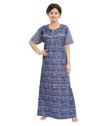 23c8743e48c INNER BEATS Maternity Nightwear - Buy INNER BEATS Maternity ...