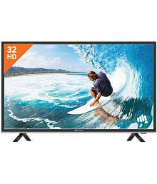 Micromax 32T8361HD 81 cm ( ) HD Ready (HDR) LED Television