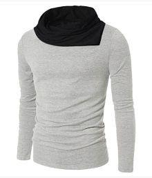 422492f997 Full Sleeve T-Shirt  Buy Full Sleeve T-Shirt for Men Online at Low ...
