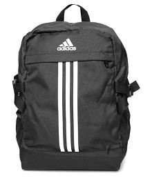 Adidas Backpacks - Buy Adidas Backpacks at Best Prices in India ... b2af62acf6