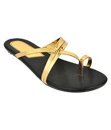 17327e3a506 Women s Sandals Upto 70% OFF  Buy Women s Sandals   Flat Slip-on ...