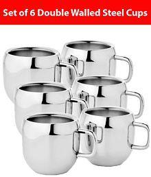 Tea & Coffee Serveware: Buy Tea & Coffee Serveware Online at