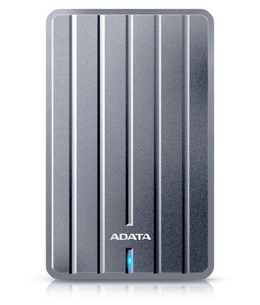 ADATA HC660 1 TB USB 3.0 Others