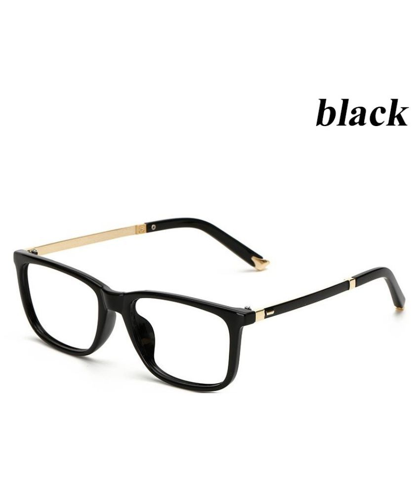 Swagger Hot Selling UV400 fashion design sunglasses brands glasses women wholesale eyewear Sold by ZXG
