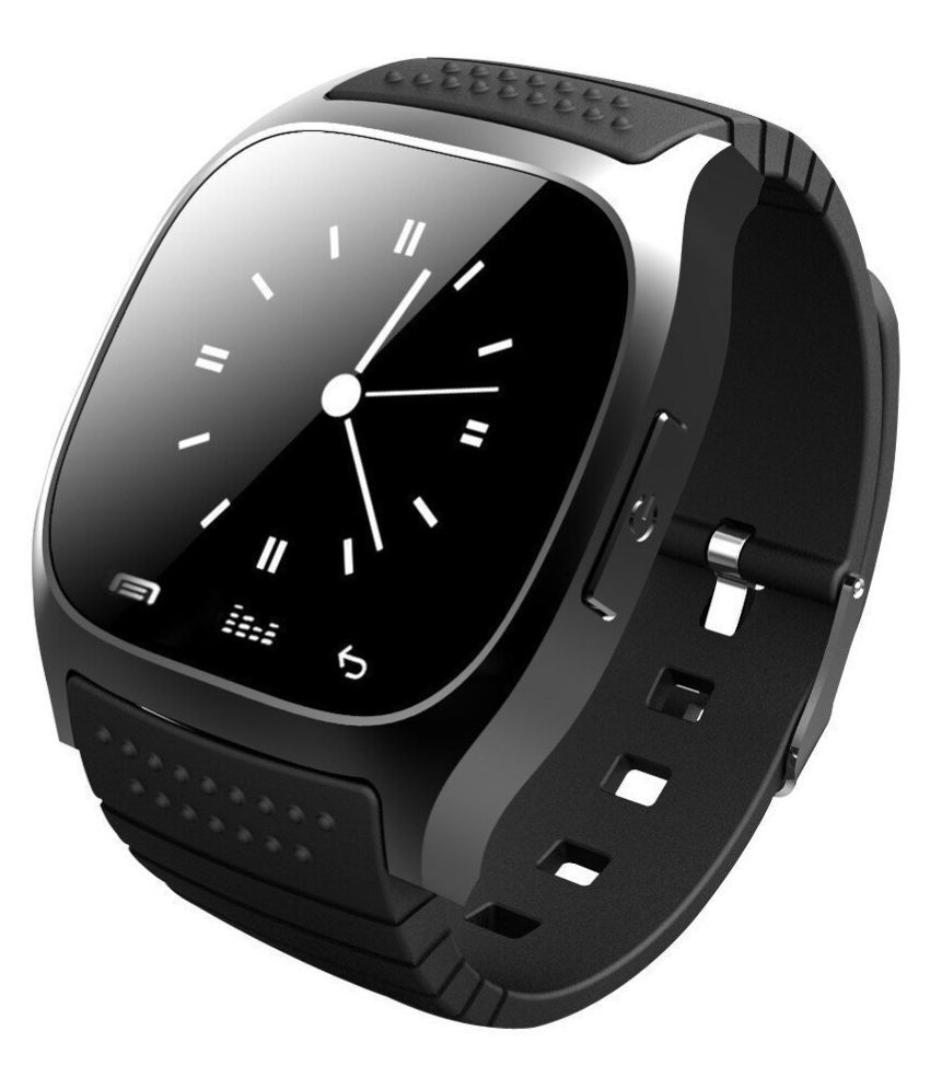 Opta SW-010 Smart Watches