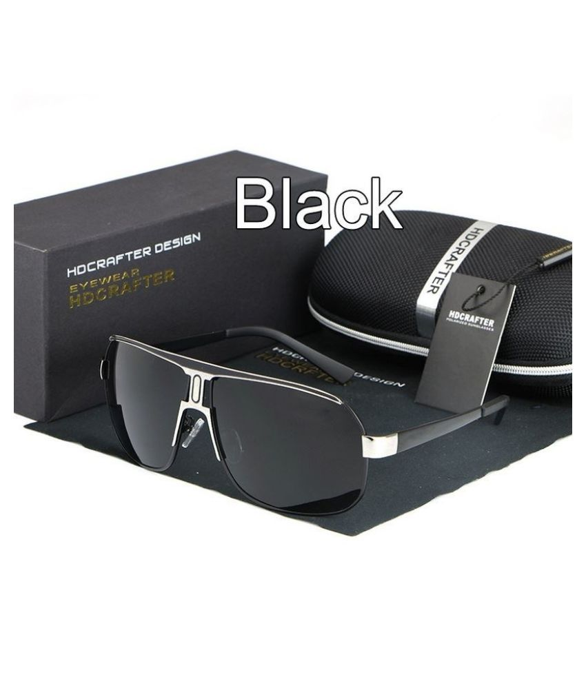 Swagger High-End Polarized UV400 sunglasses Multi-Color Female sunglasses glasses men wholesale eyewear Sold by ZXG