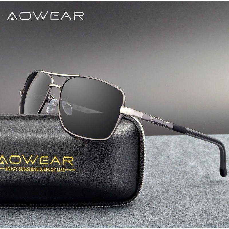 Swagger Brand New Crystal UV Protection Sunglasses Mirror Lens Eyewear Accessorie Anti Uv Men/Women Eyewear Sold by ZXG