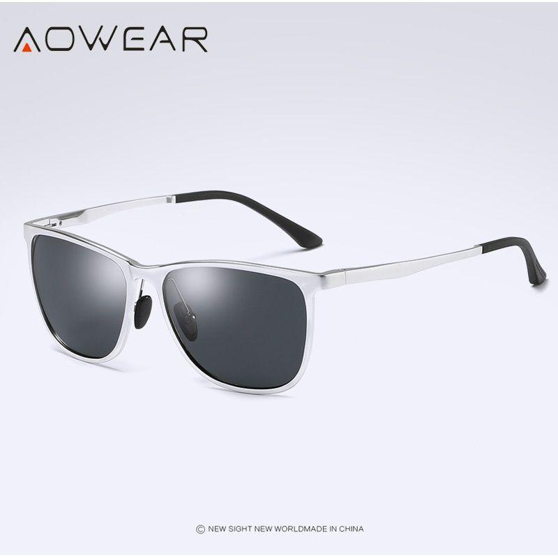 Swagger Luxury Metal Design Black Sunglasses Eyewear & Accessories Round Sunglasses Adult Eyewear Sold by ZXG