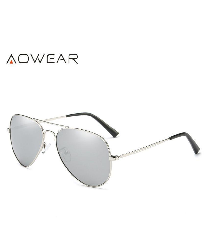 Swagger Beach Fishing Unisex Sunglasse Bat Gifts Adult Eyewear Sold by ZXG