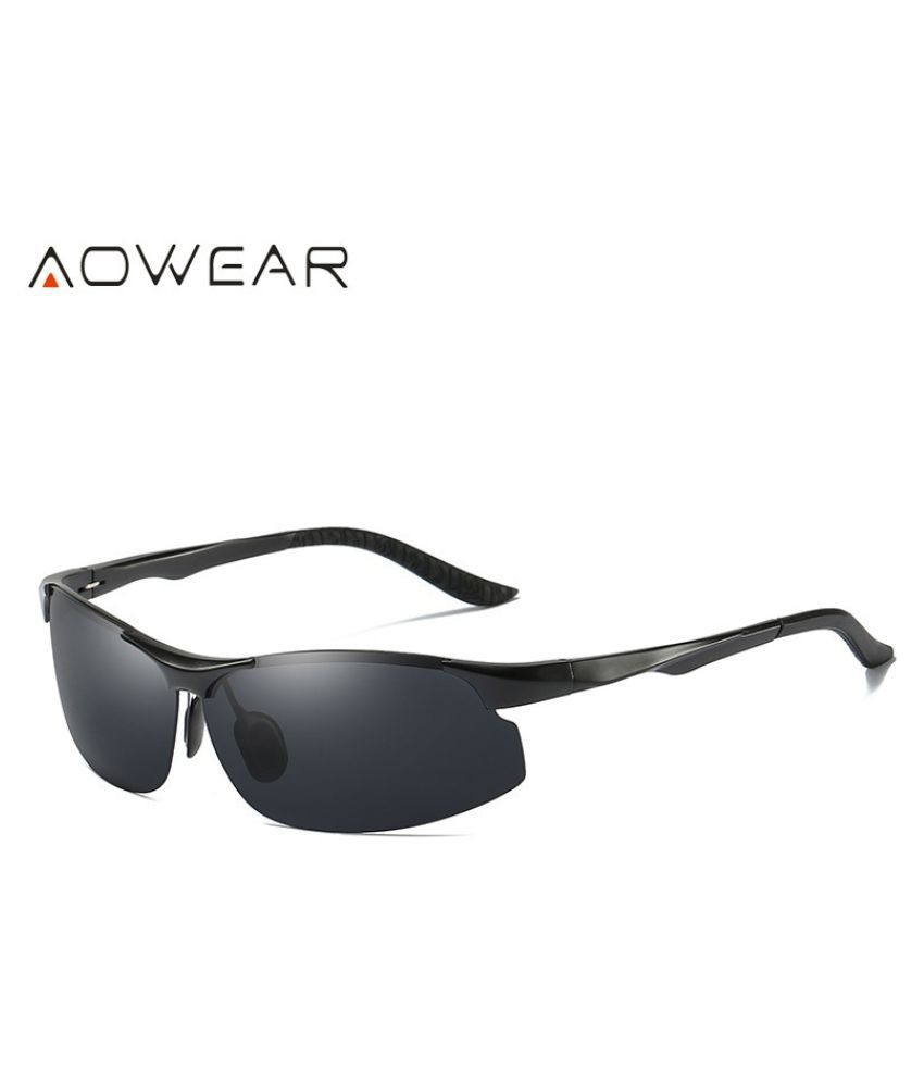 Swagger Classics Anti-Glare Punk Glasse Men/Women Eyeglasses Women Designer inspired Sold by ZXG