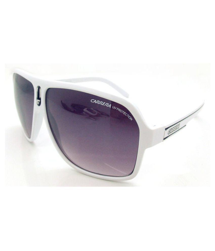 Swagger Vintage Unisex Polarized Sunglasses Fashion Carrera UV 400 Protection Driver Glasses Eye Wear Mens And Womens Eyeglasses