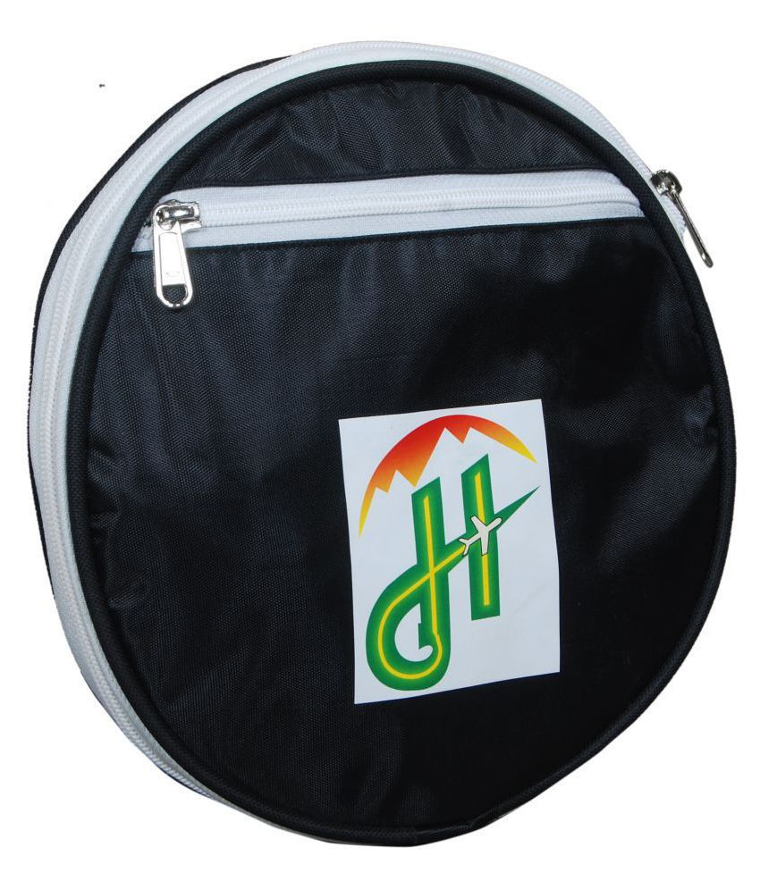 ebd117f47b Himalayan Adventure Small Polyester Gym Bag - Buy Himalayan Adventure Small  Polyester Gym Bag Online at Low Price - Snapdeal