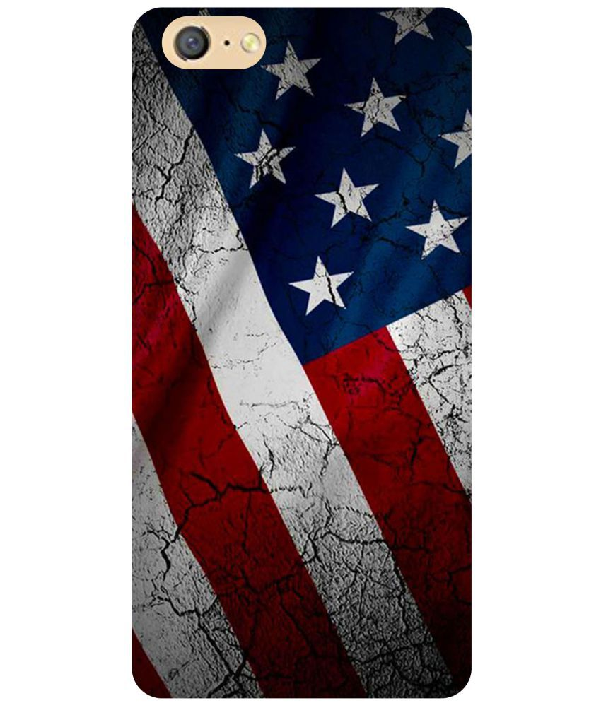 Apple iPhone 6 Plus 3D Back Covers By VINAYAK GRAPHIC This Cover totally customized & 3d printed designs