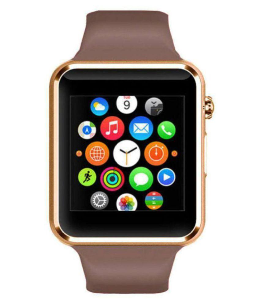 JOKIN A1-A3 Smart Watches