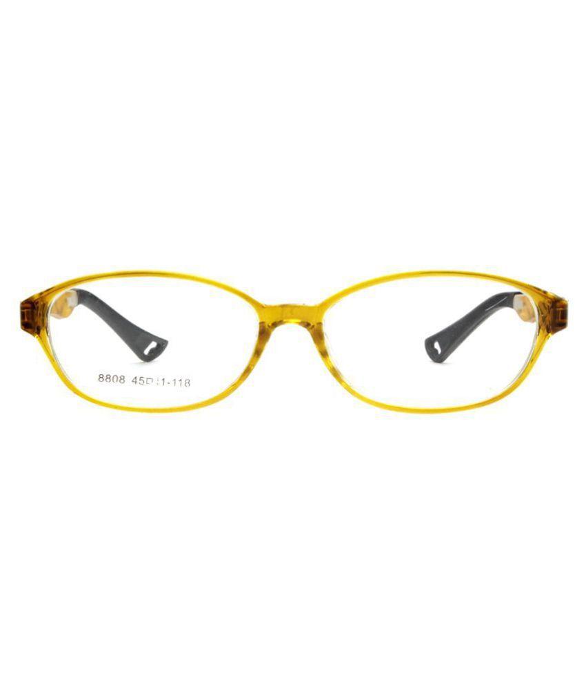 Specky Cateye Spectacle Frame KIDS 8808