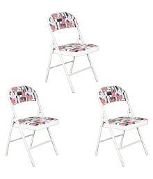 folding chairs buy folding chairs online at best prices in india on rh snapdeal com